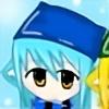 XemoXxXvampireX's avatar