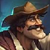 xEmpire's avatar