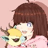 xEmpyrea's avatar