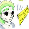 Xemthawt112's avatar
