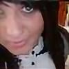 xemx127's avatar