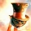 xemxemmy's avatar