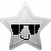 XemXemStar's avatar