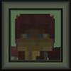 Xen-o's avatar