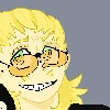 Xen-The-Protogen's avatar