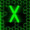 XEN0KID's avatar
