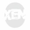 Xen0phage's avatar