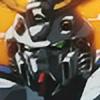xen84's avatar