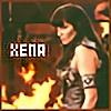 Xena-Fan-Club's avatar