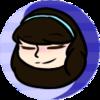 Xena-moon26's avatar