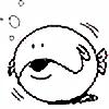 xena-ub313's avatar