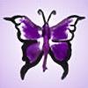 Xena1509's avatar