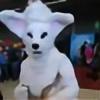 xena1972's avatar