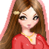 xena222's avatar