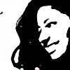 Xenafia's avatar