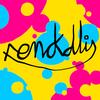xenakallis-comic's avatar