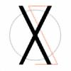 Xenalith's avatar