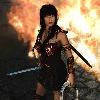 XenaLive's avatar