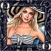 XenaMaria's avatar
