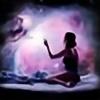 Xenami7's avatar