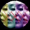 XenaneX's avatar