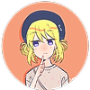 xenaodin's avatar