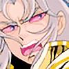 XenaRhapsodos's avatar