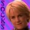 xenarocksmysocks's avatar