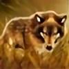 Xenathu's avatar