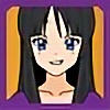 XenaTormenta's avatar