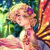 XenayaVera's avatar