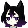 xender1011's avatar