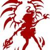 Xendere's avatar