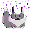 xEnderQueenx's avatar