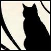 xEndlessAutumnx's avatar