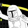 XendorDawnburst's avatar