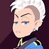 XENDRAENYX's avatar