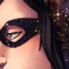 Xenelle's avatar