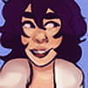 XenericPower's avatar