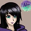 Xenfaerie's avatar