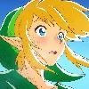 xenforce-fictions's avatar