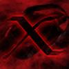 Xengar's avatar