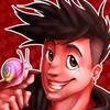 Xengui's avatar