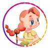 XeniaVoronicheva's avatar