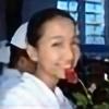 xeniaweyne's avatar
