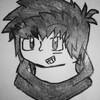 XenicesArtist101's avatar