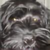 Xenielle's avatar