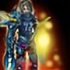 XeNiitA's avatar