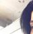Xenija88's avatar