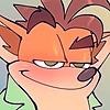 XenionZero's avatar